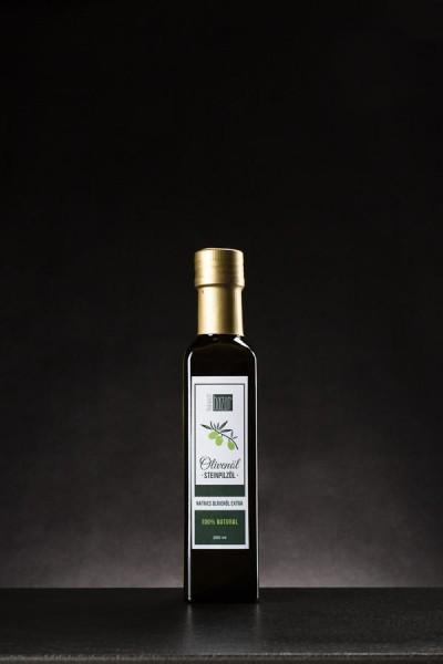 Steinpilz Olivenöl Nativ Extra