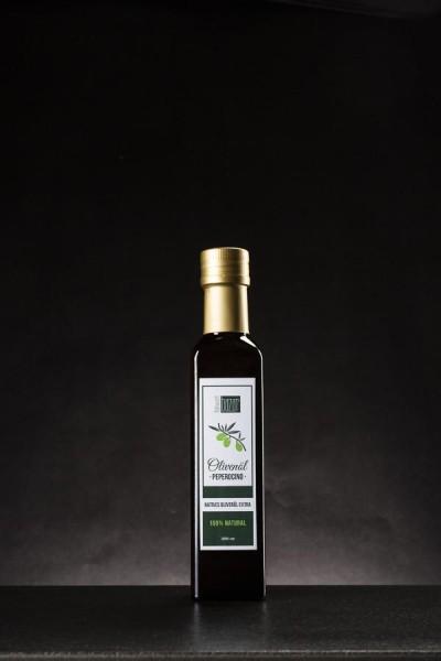 Peperocino Olivenöl Nativ Extra